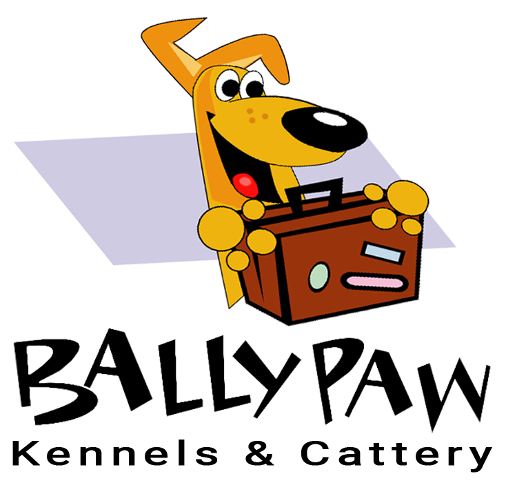Ballypaw Kennels & Cattery Derry, Strabane, Country Tyrone